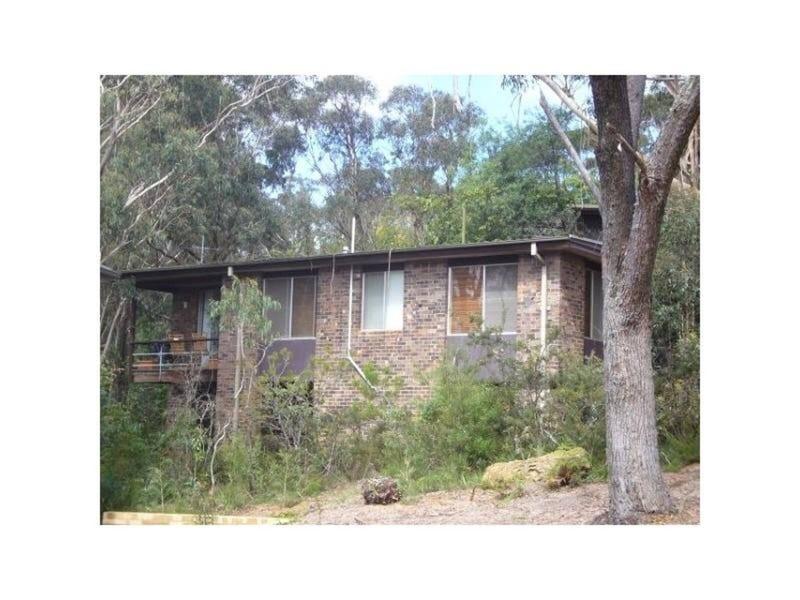 23 Edward Pde, Wentworth Falls, NSW 2782