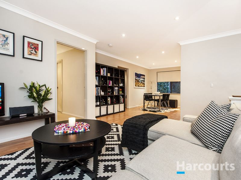 6/194 Railway Parade, West Leederville, WA 6007