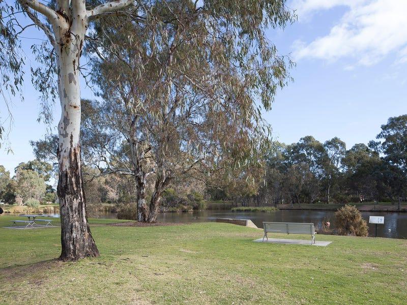 Lots 1-15 Wireless Street, Kangaroo Flat, Vic 3555