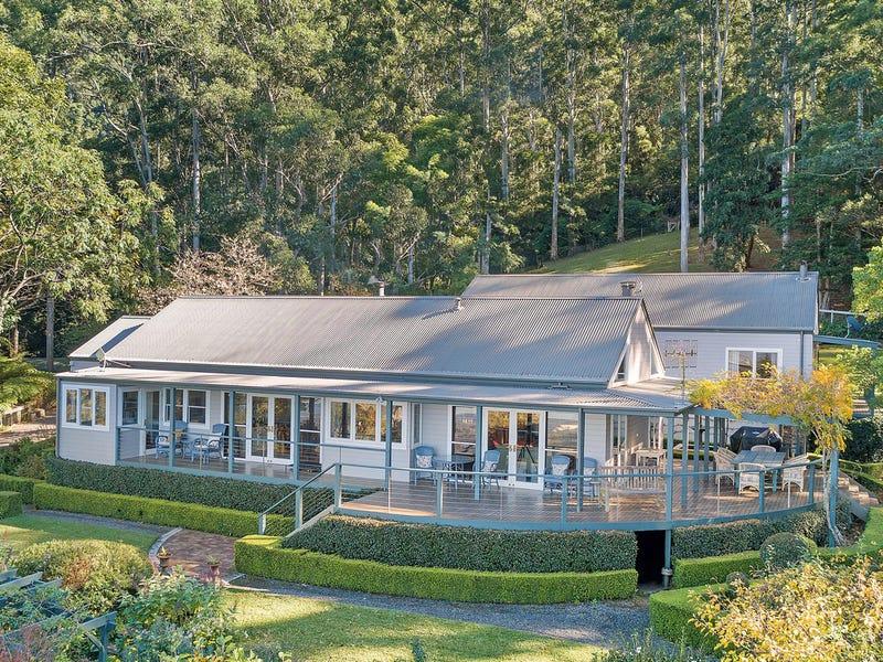160 Red Cedar Lane, Berry, NSW 2535