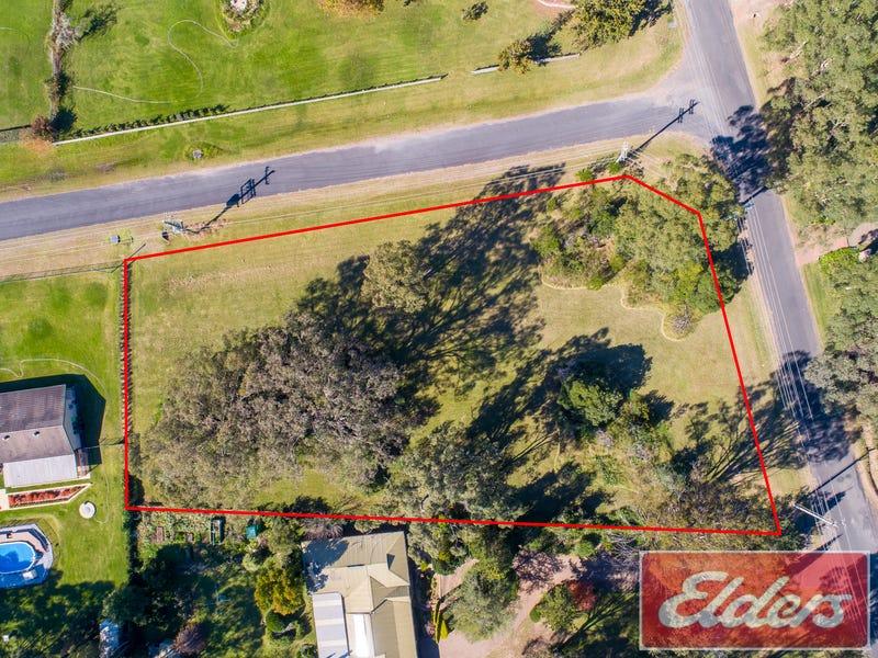27 Ridgehaven Road, Silverdale, NSW 2752
