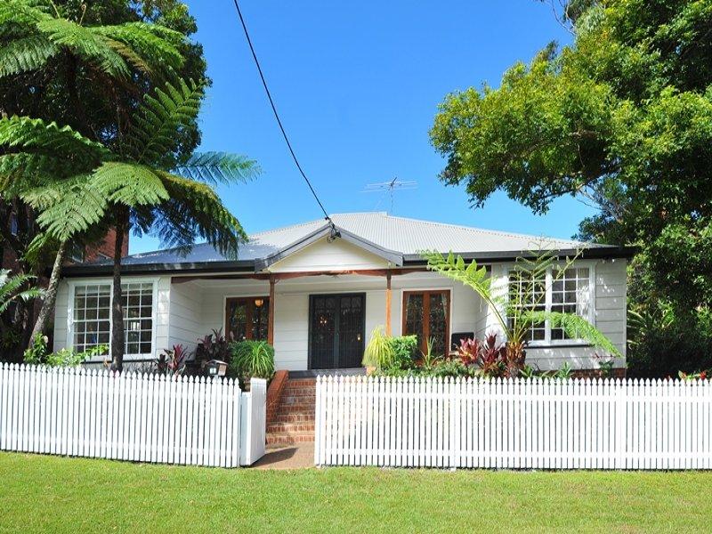 36 Mildura Street, Coffs Harbour Jetty, NSW 2450