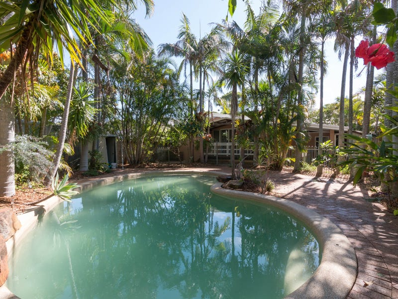 292 Ferry Road, Southport, Qld 4215