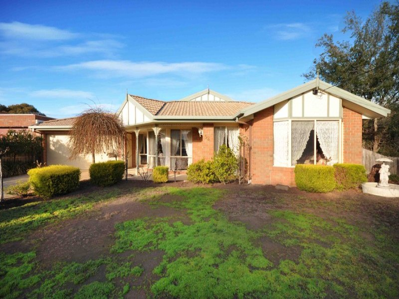 52 Rokeby Cres, Craigieburn, Vic 3064