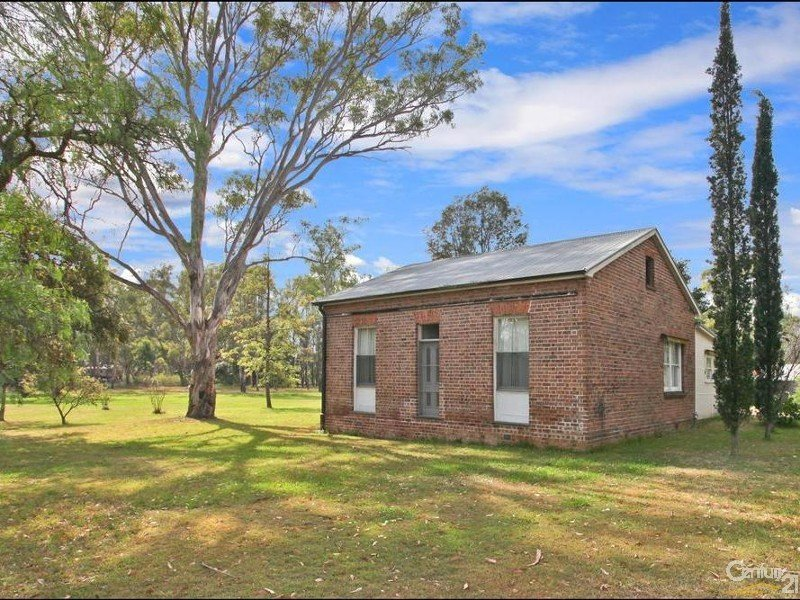 95 Fermoy Road, Schofields, NSW 2762