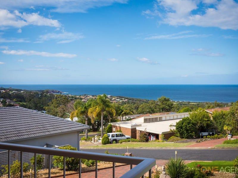 1 Melia Court, Tura Beach, NSW 2548