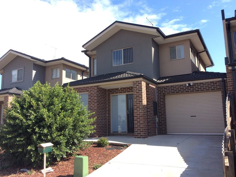 2/241 Coburns Road, Melton West, Vic 3337