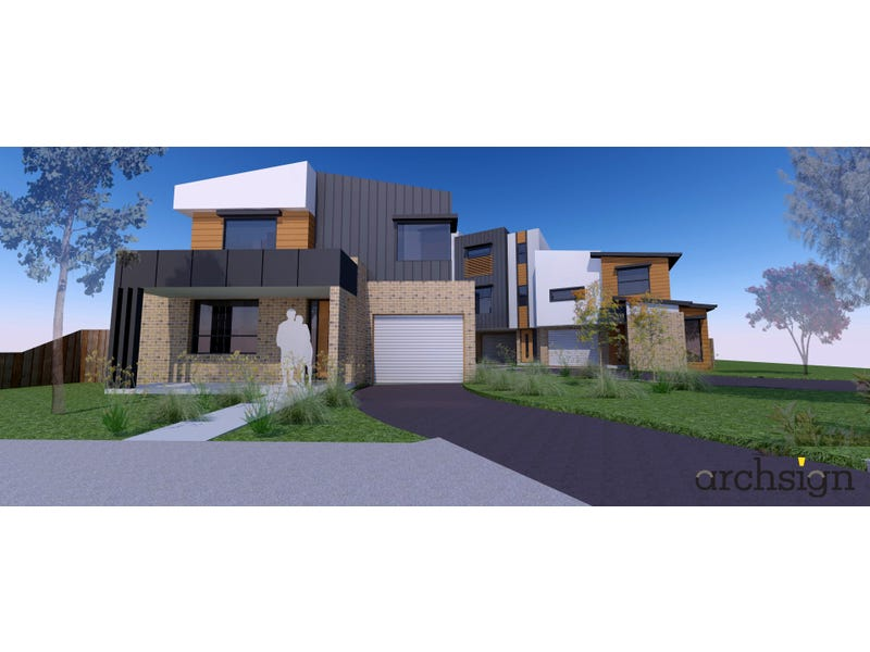 Address available on request, Strathmore Heights