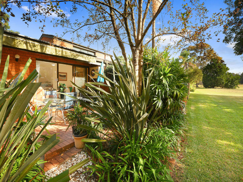 1/7-9 Norman Street, Concord, NSW 2137