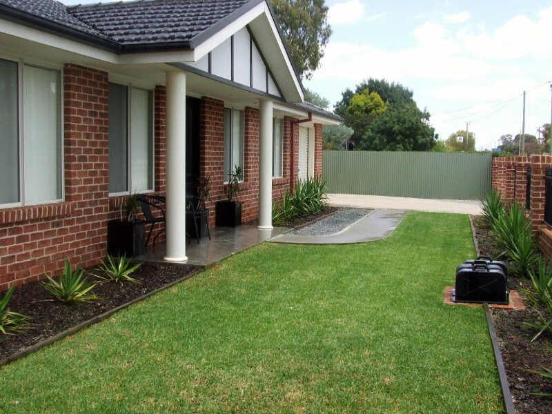 1/210 Neeld St, West Wyalong, NSW 2671