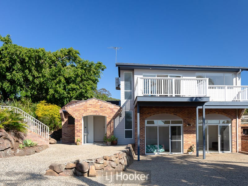 8 Pinot Close, Eleebana, NSW 2282