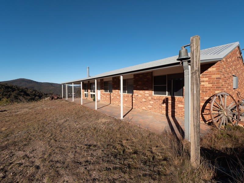 11C Sandalls Drive, Rydal, NSW 2790