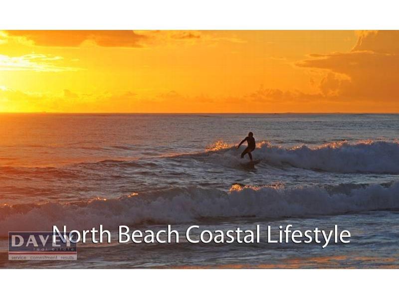 6/36 North Beach Road, North Beach, WA 6020