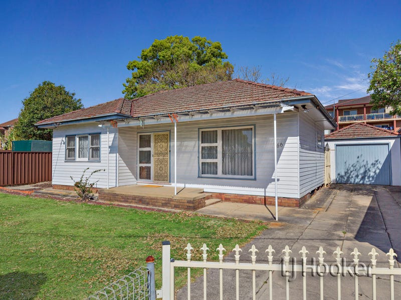 66 Lilian Lane, Campsie, NSW 2194
