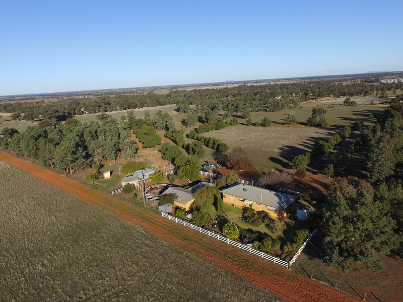 """Kimberley/34 Lachlan Street, Grong Grong, NSW 2652"