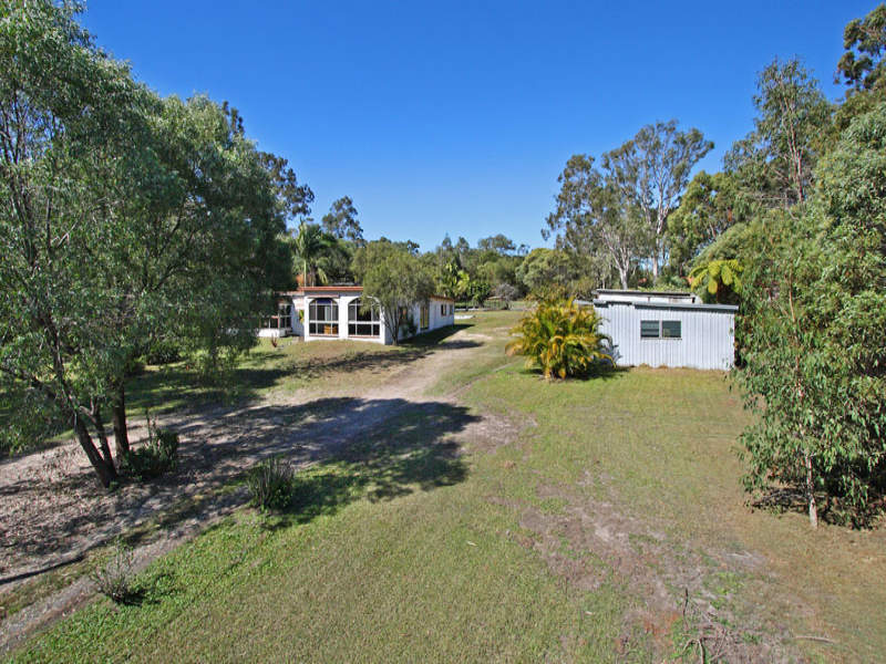 Address available on request, Belmont, Qld 4153