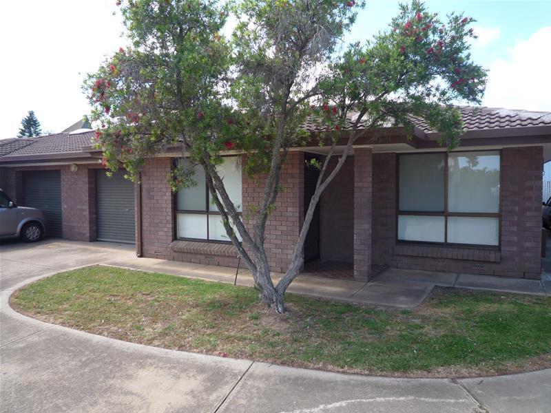 3/43 Agnes Street, Ottoway, SA 5013