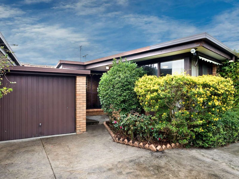 3/77 Severn Street, Box Hill North, Vic 3129