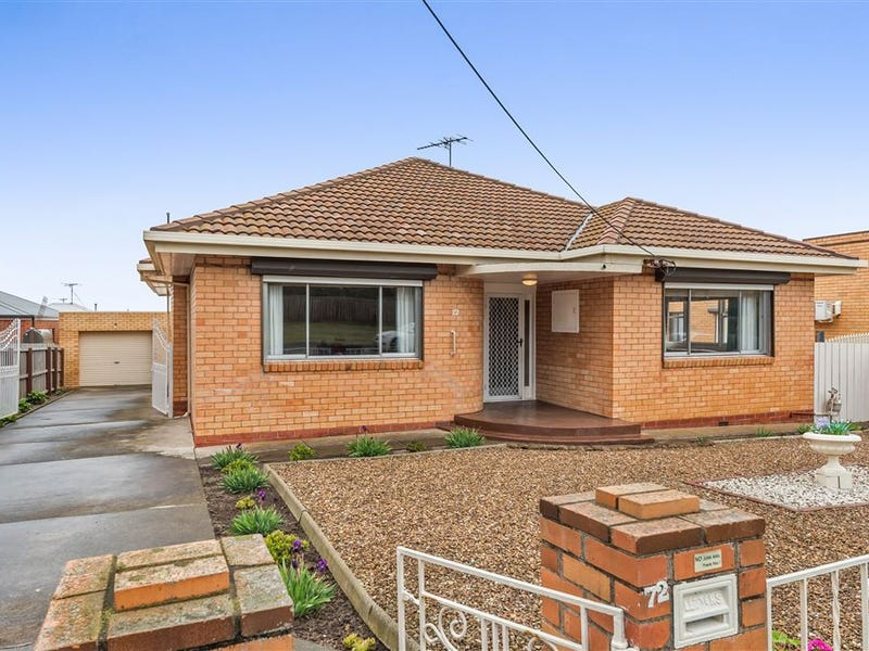 72 Anakie Road, Bell Park, Vic 3215