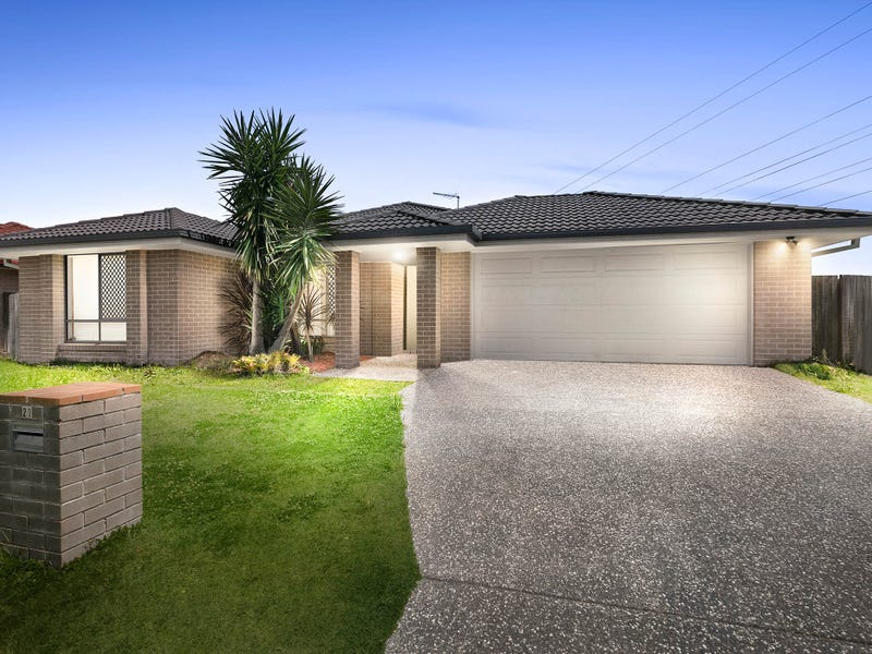 Houses For Sale Caboolture