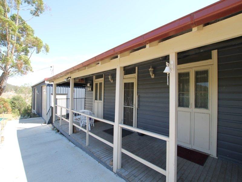 9 High Street, Ardglen, NSW 2338