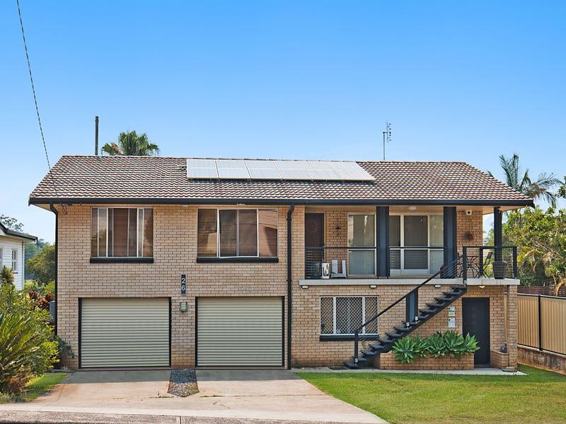 26 Dorothy Street, Murwillumbah, NSW 2484
