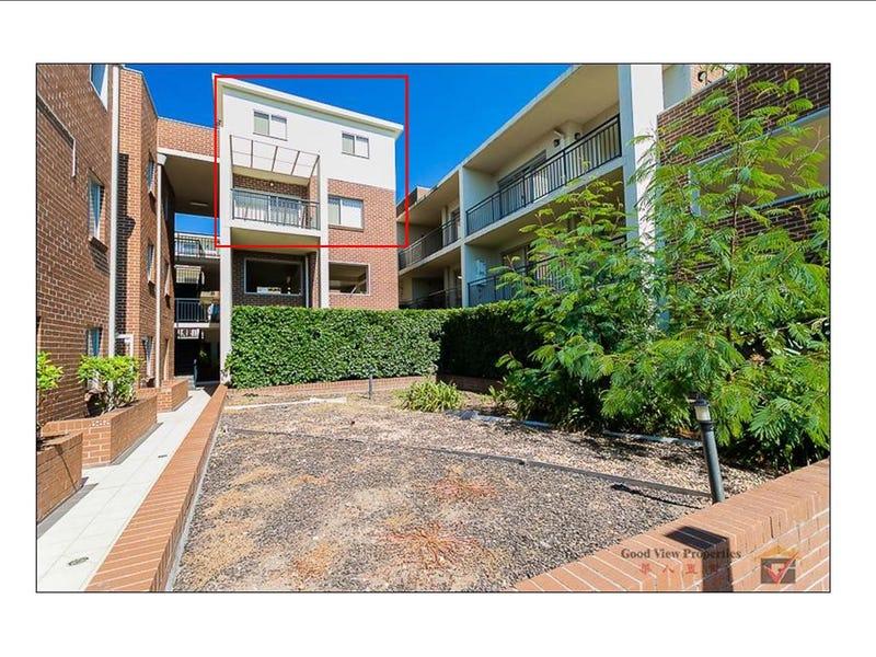 22/818 Canterbury Rd, Roselands, NSW 2196