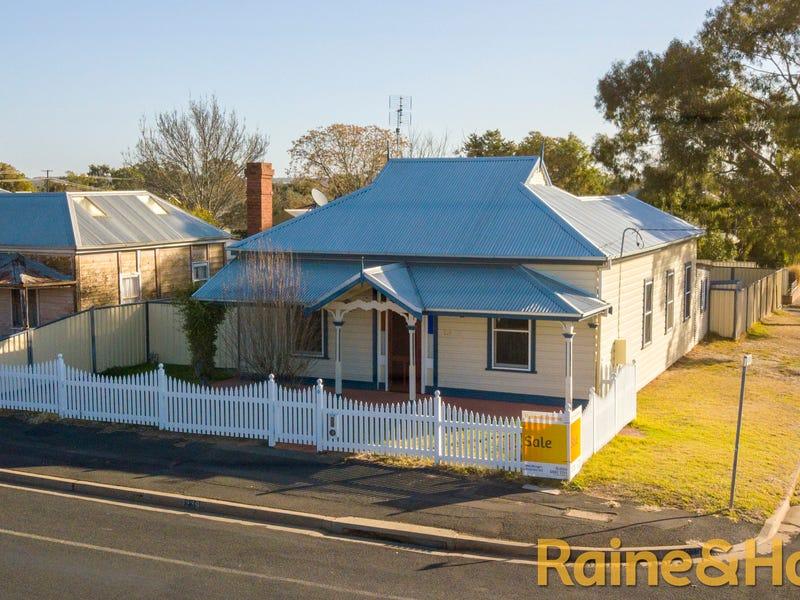 239 Fitzroy Street, Dubbo, NSW 2830