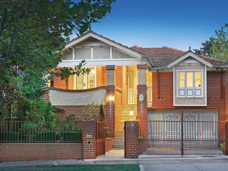 96A Through Road, Camberwell, Vic 3124