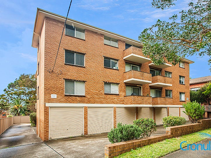 5/13-15 Allison Rd, Cronulla, NSW 2230