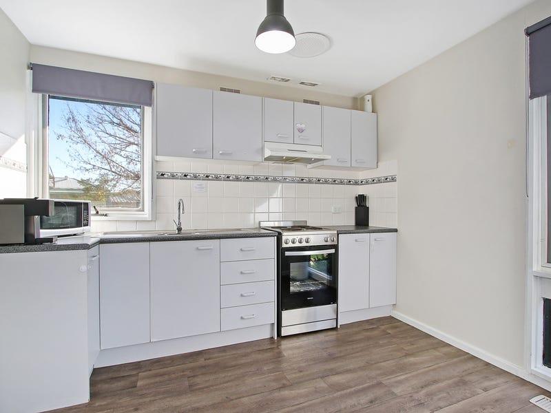 5 Kiama Street, Springdale Heights, NSW 2641