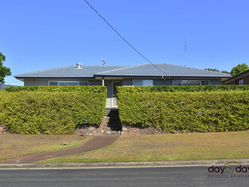 10 McCarthy St, Minmi, NSW 2287