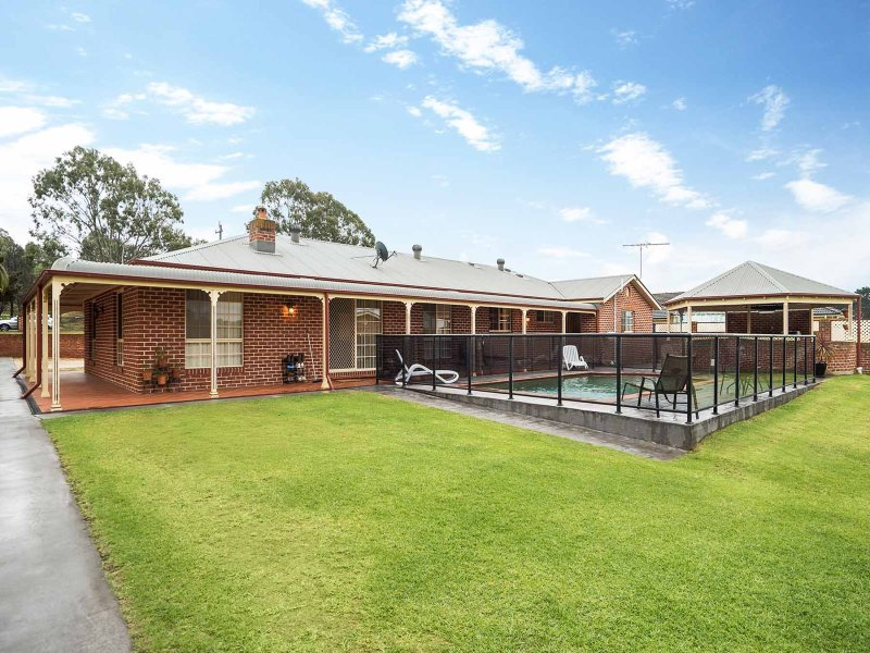 79 Jersey Rd, Bringelly, NSW 2556
