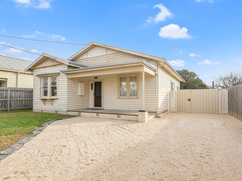 130 Weller Street, Geelong West, Vic 3218