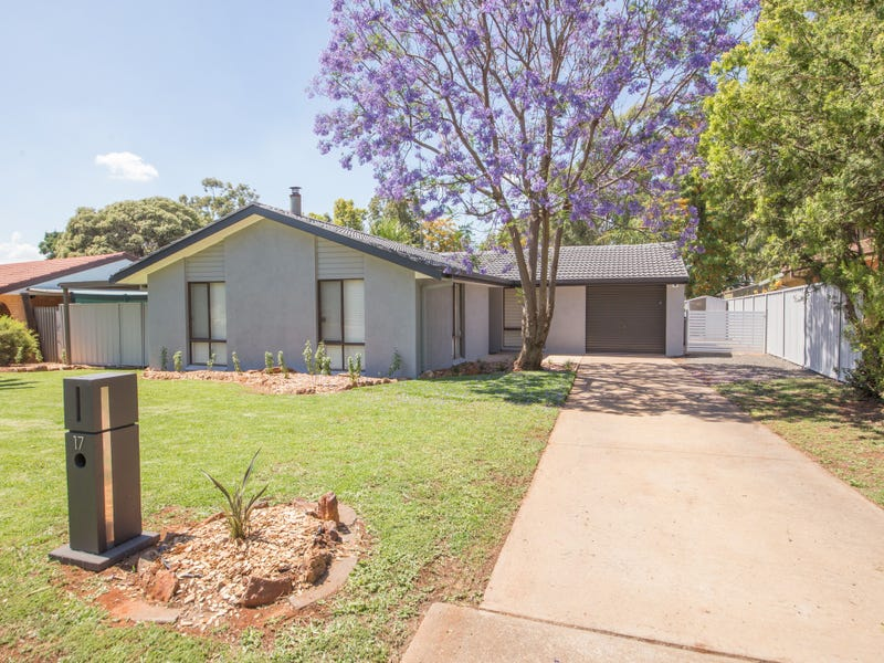 17 Springfield Way, Dubbo, NSW 2830