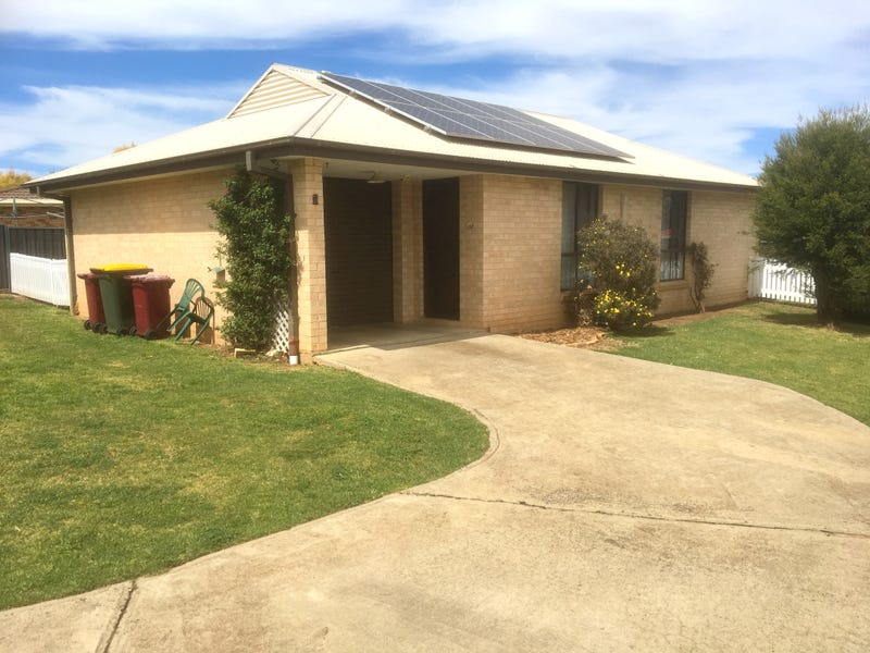 Unit 3/53 Wellington Street, Cowra, NSW 2794