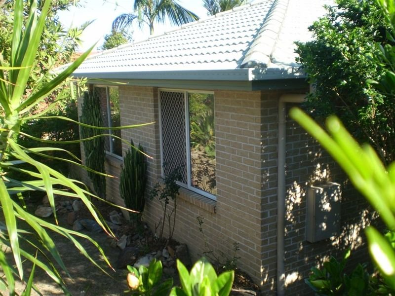 101 Overland Drive, Edens Landing, Qld 4207