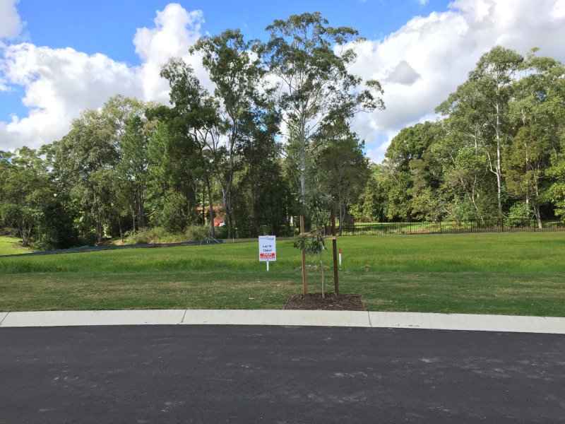 Lot 10, Hooper Court, Landsborough, Qld 4550