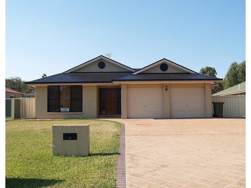 9 Carson Crescent, Callala Bay, NSW 2540