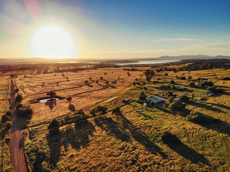 1204 Prairies Road, Gunnedah, NSW 2380