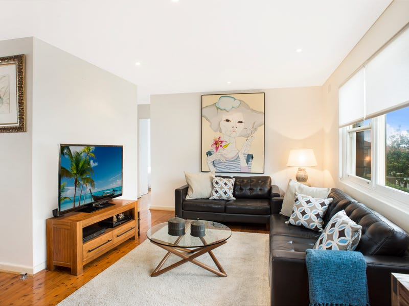 1/1 Young Street, Vaucluse