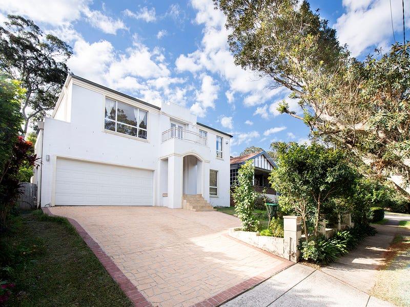 25 Second Avenue, Lane Cove, NSW 2066