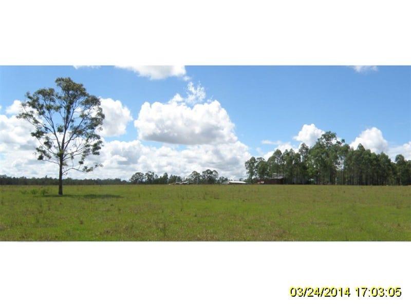427 Mothersoles Road, Ellangowan, NSW 2470