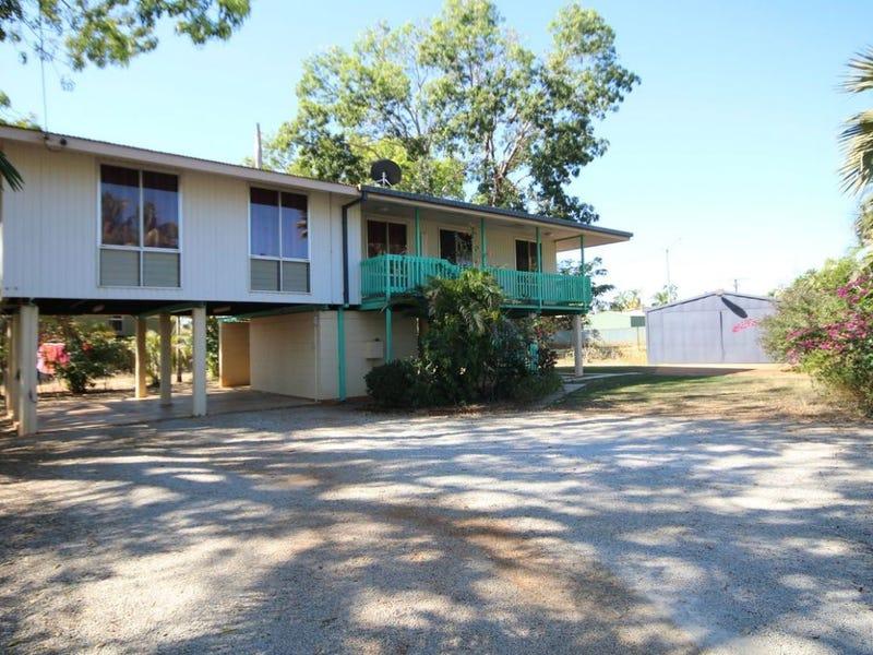 68 Maluka Road, Katherine, NT 0850