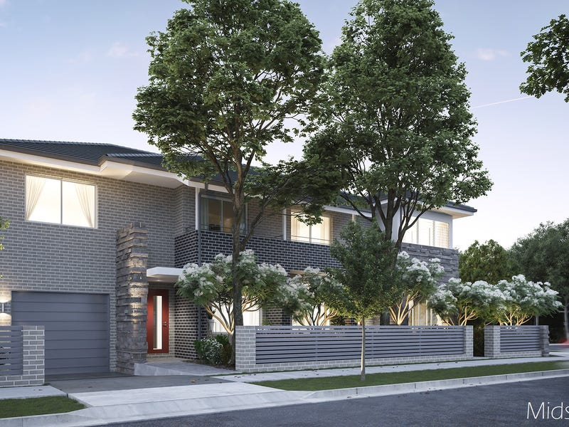 35B Midson Road, Eastwood, NSW 2122