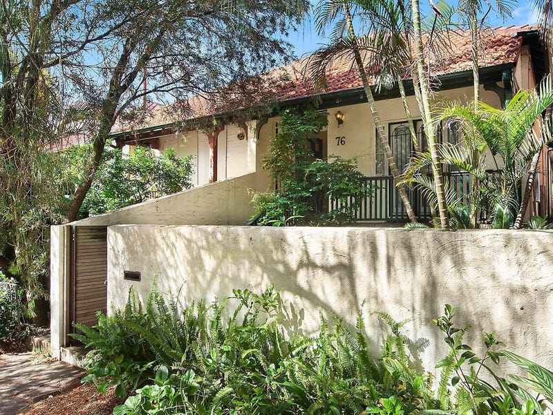 76 Francis Street, Bondi Beach, NSW 2026