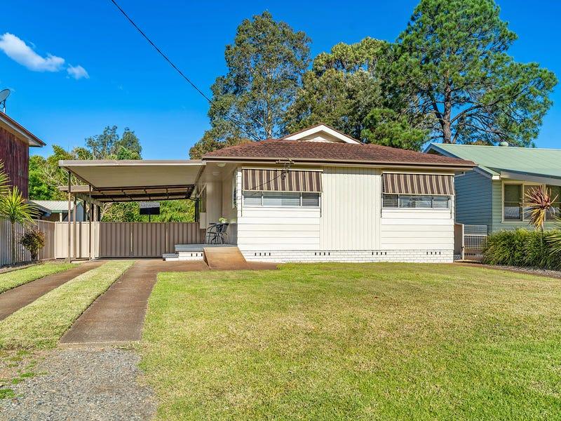 20 Adam Street, Blackalls Park, NSW 2283