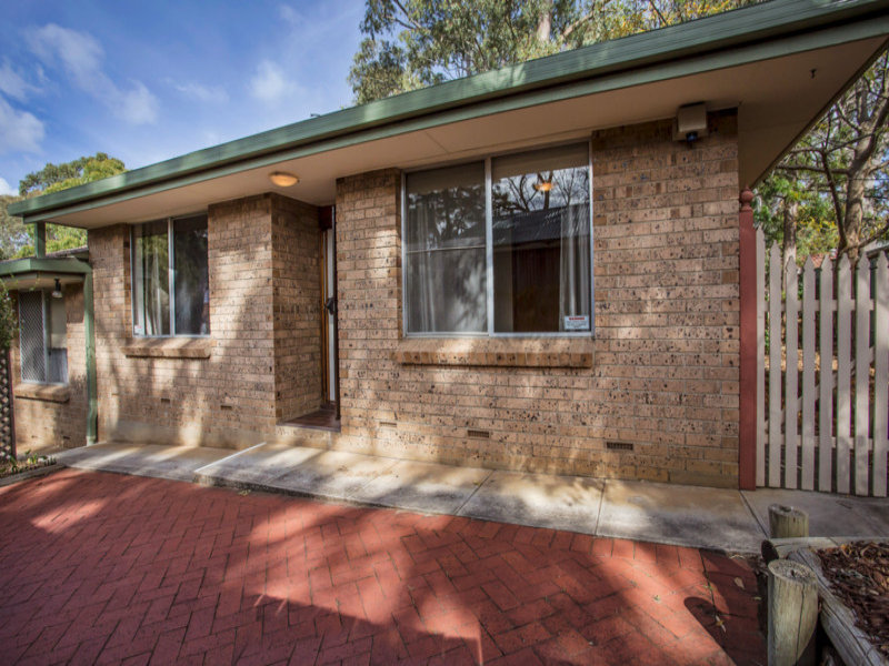 3/10 Albert Place, Blackwood, SA 5051