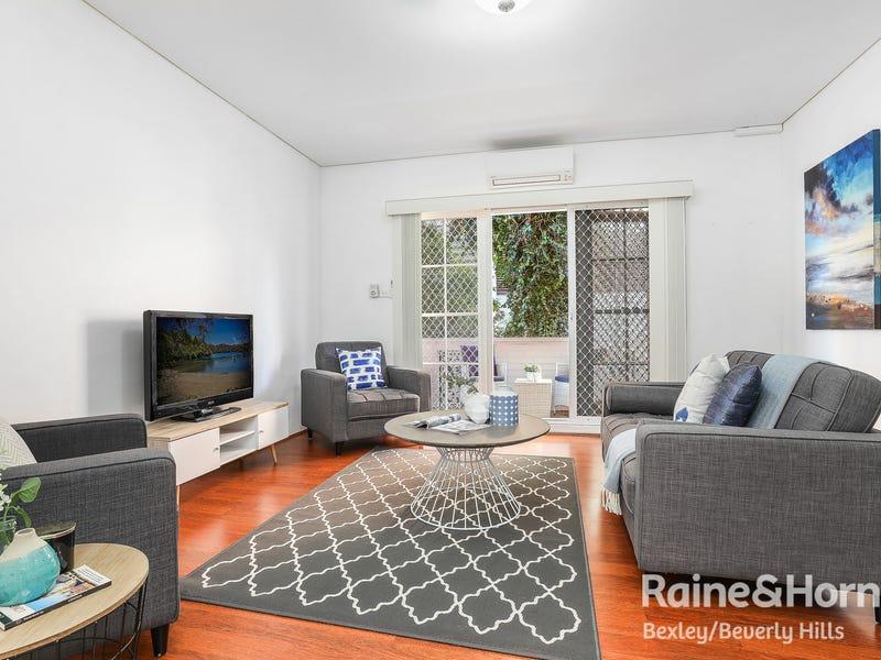 2/18 Belmore Street, Arncliffe, NSW 2205