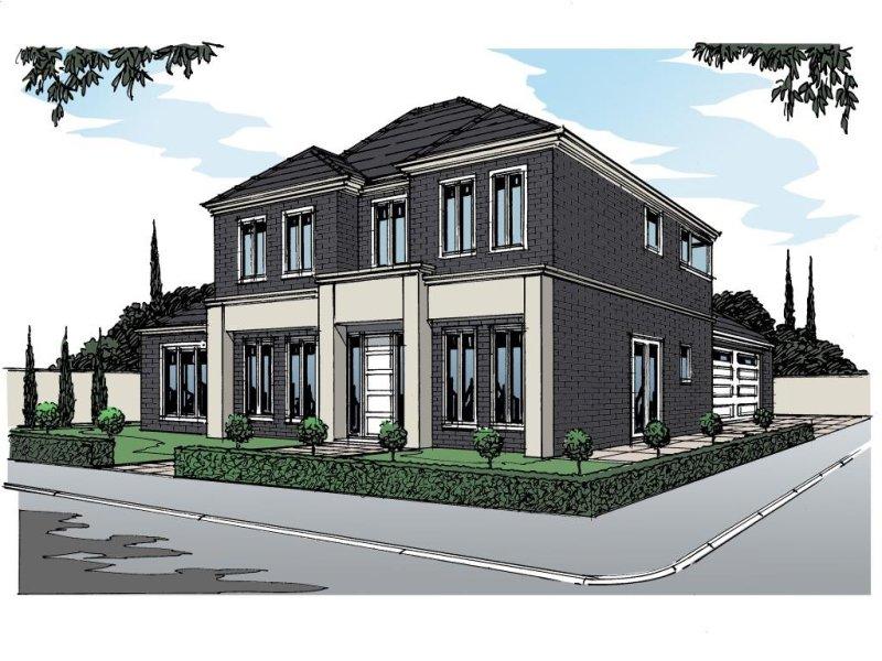 38 L'estrange Street, Glenside, SA 5065